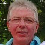 Dietmar Wendling